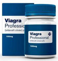 Viagra-Professional